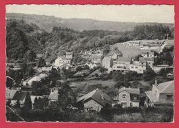 Sy Sur Ourthe -Panorama ... Du Village - 1967 - Ferrières