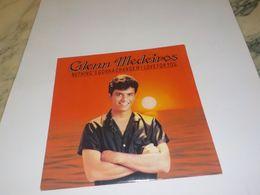 45 TOURS  GLENN MEDEIROS NOTHING S GONNA CHANGE MY LOVE FOR YOU 1986 - Dischi In Vinile