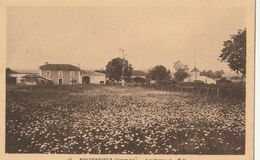 MESTERRIEUX  Landerrouet - Autres Communes
