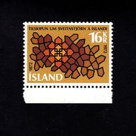 1052729145 SCOTT 441 POSTFRIS (XX) MINT NEVER HINGED EINWANDFREI  - LEGISLATION FOR LOCAL GOVERNMENT CENT. - 1944-... Repubblica