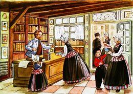 Librairie     Bibliothèque Livre   Book - Magasins