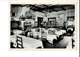 55815 -  HOTEL DES DUNES ST IDESBALD - Koksijde