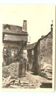 48* CHIRAC Vieux Quartier - Autres Communes