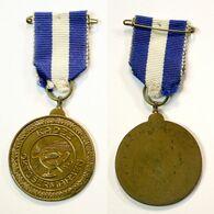 Médaille De Marche_144_Belgique, Koninklijke Wandelclub Kadee, Wandeling - Bélgica