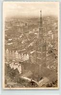 52910063 - Danzig Gdansk - Polen