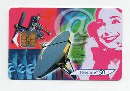 Télécarte Collection XXème Siècle - Schede Telefoniche