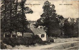 CPA Roscanvel - Scene - Toute La Bretagne (1034041) - Sonstige Gemeinden