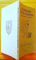 Les Meilleures Recettes Culinaires Pour Poissons Et Crustacés. 1957 TBE - Gastronomie