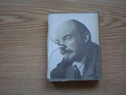 Lenin Forever Alive Lots Of Photos - Slavische Talen