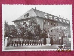 CPSM - Saint-Wendel - 2e B.C.P. - L'entrée Du Quartier Et La Garde - Allemagne