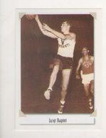 LUIGI RAPINI....PALLACANESTRO....VOLLEY BALL...BASKET..SPORT - Trading Cards