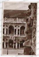 VICENZA - Palladio Arte Scultura Architettura - Vicenza