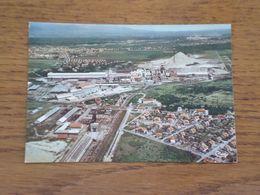 68 WITTELSHEIM - Les Mines Amélie I Et II - Autres Communes