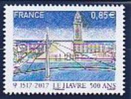 N° 5166** - Francia