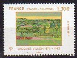 N° 5160** - Francia