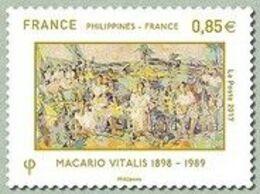 N° 5159** - Francia