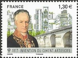 N° 5153** - Francia