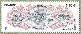 N° 5143** - Francia