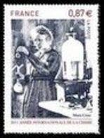 N° 4532** - Unused Stamps