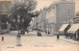 4531  12-3079    53 LAVAL - Laval