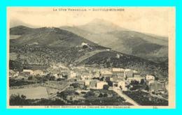 A863 / 623 66 - BANYULS SUR MER Et Chaine Du Pic Madeloch - Banyuls Sur Mer
