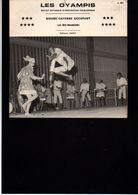 Lot De 2 Disques Vinyle 45 T Les Oyampis Guyane - World Music
