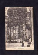 95094     Italia,  Chiesa Di S. Pietro,  NV - San Pietro