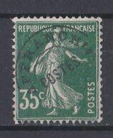 France Préoblitérés    N°  63 - 1893-1947