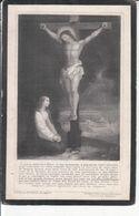 Eduardus Franciscus De Maesschalck (1830-1892) - Images Religieuses
