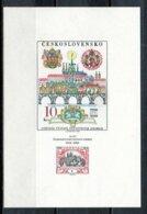 TCHECOSLOVAQUIE 1968 * - Czechoslovakia