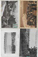 CPA -  Lot De 50 Cartes Postales Anciennes . - 5 - 99 Postcards