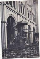 43855 -  Louvain Intérieur De L'église Des  Pères Jésuites - Leuven