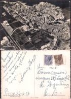 C. Postale - Pizzo - Veduta Aerea - 1959 - Circulee - A1RR2 - Vibo Valentia