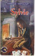Sylvie Par Dominique Darmincourt - Collection Atalante - Books, Magazines, Comics