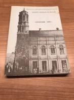 Ostende 1000 Archives Generales Du Royaume 1964 - Oostende - Oostende