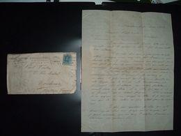 LETTRE Pour La FRANCE TP 40c OBL.MEC.10 MAR 28 BARCELONA EXPOSICION GENERAL SEVILLE 1928 - 1889-1931 Royaume: Alphonse XIII