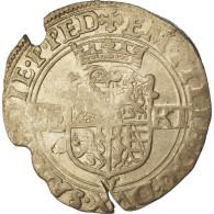 Monnaie, États Italiens, Savoie, Emmanuel-Philibert, Blanc (4 Soldi), 1577 - Regional Coins