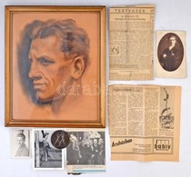 "Német Harmadik Birodalom 1938. ""7-10. Juli Handball Weltmeisterschaft Berlin 1938 (Július 7-10. Kézilabda Világbajnokság - Coins & Banknotes"