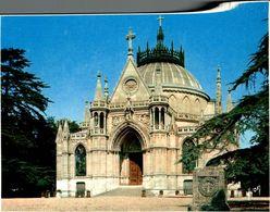 Dreux Chapelle Royale   CPM Ou CPSM - Dreux