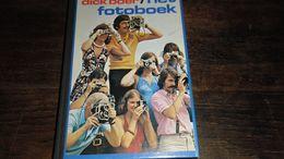 BOEK  _ VEEL AFBEELDINGEN !!   _____ BOX : I - Matériel & Accessoires