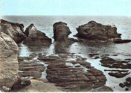 44 - Piriac Sur Mer - La Couette Et Les Oreillers à Madame - Piriac Sur Mer