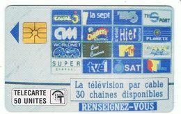 Télécarte Monaco Réf MF12 Utilisée - Cote 7 € ( TBE Voir Les 2 Scans Recto / Verso ) - Monace