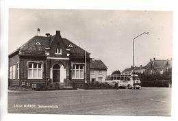 Gemeentehuis, Lage Mierde - Otros
