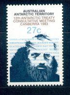 AAT Australian Antarctic Territory 1983 - Michel Nr. 60 * - Australisch Antarctisch Territorium (AAT)