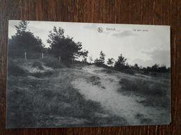L28/776 GENCK . LE COIN PERDU - Genk