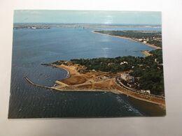 Le Centre De Voile Entre Les Pins Et L'Ocean ...... - Saint-Brevin-l'Océan