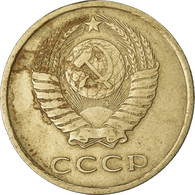 Monnaie, Russie, 20 Kopeks, 1962, TTB, Copper-Nickel-Zinc, KM:132 - Russie