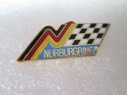 Top   PIN'S   NURBURGRING    CIRCUIT  AUTOMOBILE  Email Grand Feu - F1
