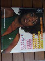 Duke Ellington, Benny Goodman, Count Basie, Lionel Hampton – Les Plus Grands Succes De... 2 X Vinyl  - 1973 - Jazz