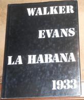 La Habana 1933 - Cultura